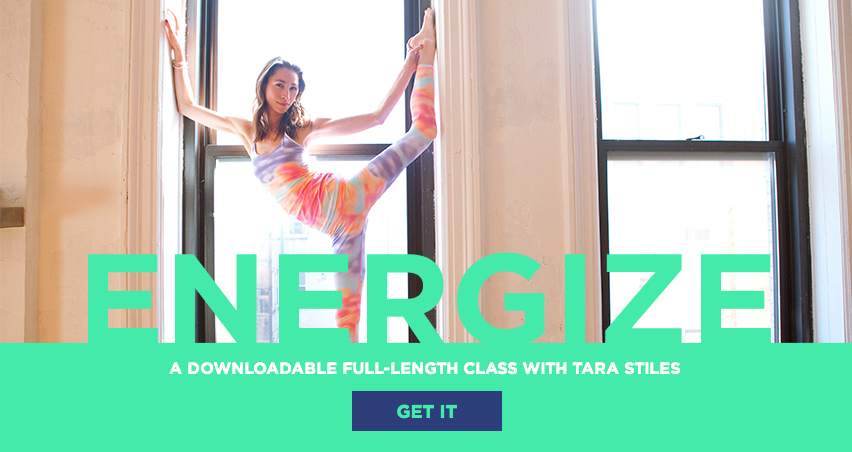 energize_class