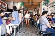 cafe-habana-nolita-hearts-brunch-spot