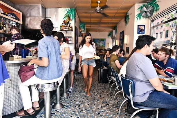 cafe-habana-nolita-hearts-brunch-spot