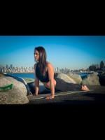 yogameee