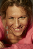 JoanaRadtke_Yoga_ 21 Kopie