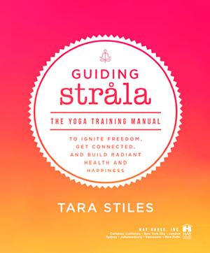 guiding-strala-book-home