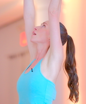 hvad er vinyasa yoga