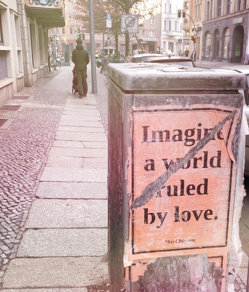 feature-image-berlin
